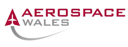aero-space-wales-forum-logo